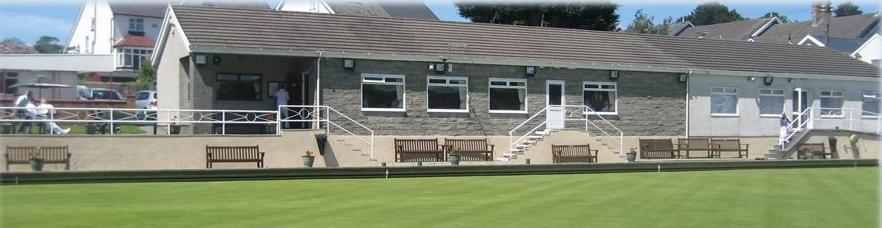 Merthyr West End Bowls Club