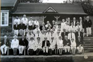 1975  MWE Members